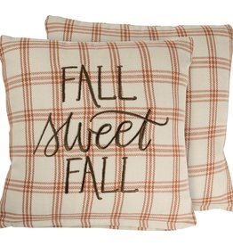 Primitives by Kathy Fall Sweet Fall Pillow