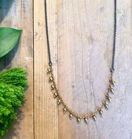 Harlow Lydia Necklace