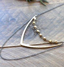 Harlow Cece Necklace