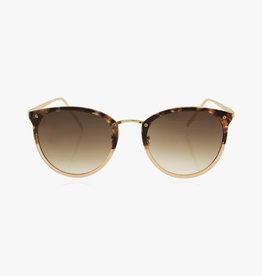 Katie Loxton Katie Loxton Santorini Pink Sunglasses