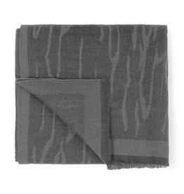 Katie Loxton Katie Loxton Double Sided Blanket Scarf