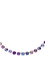 Mariana Must-Have Everyday Necklace Wildberry
