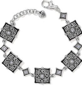 Brighton Alcazar Mystique Bracelet