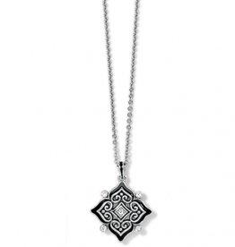 Brighton Alcazar Mystique Pendant Necklace