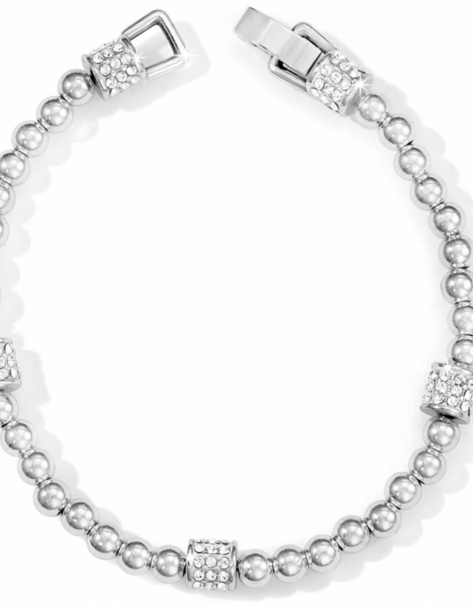 Brighton Meridian Petite Bracelet
