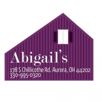 Abigails of Aurora Boutique