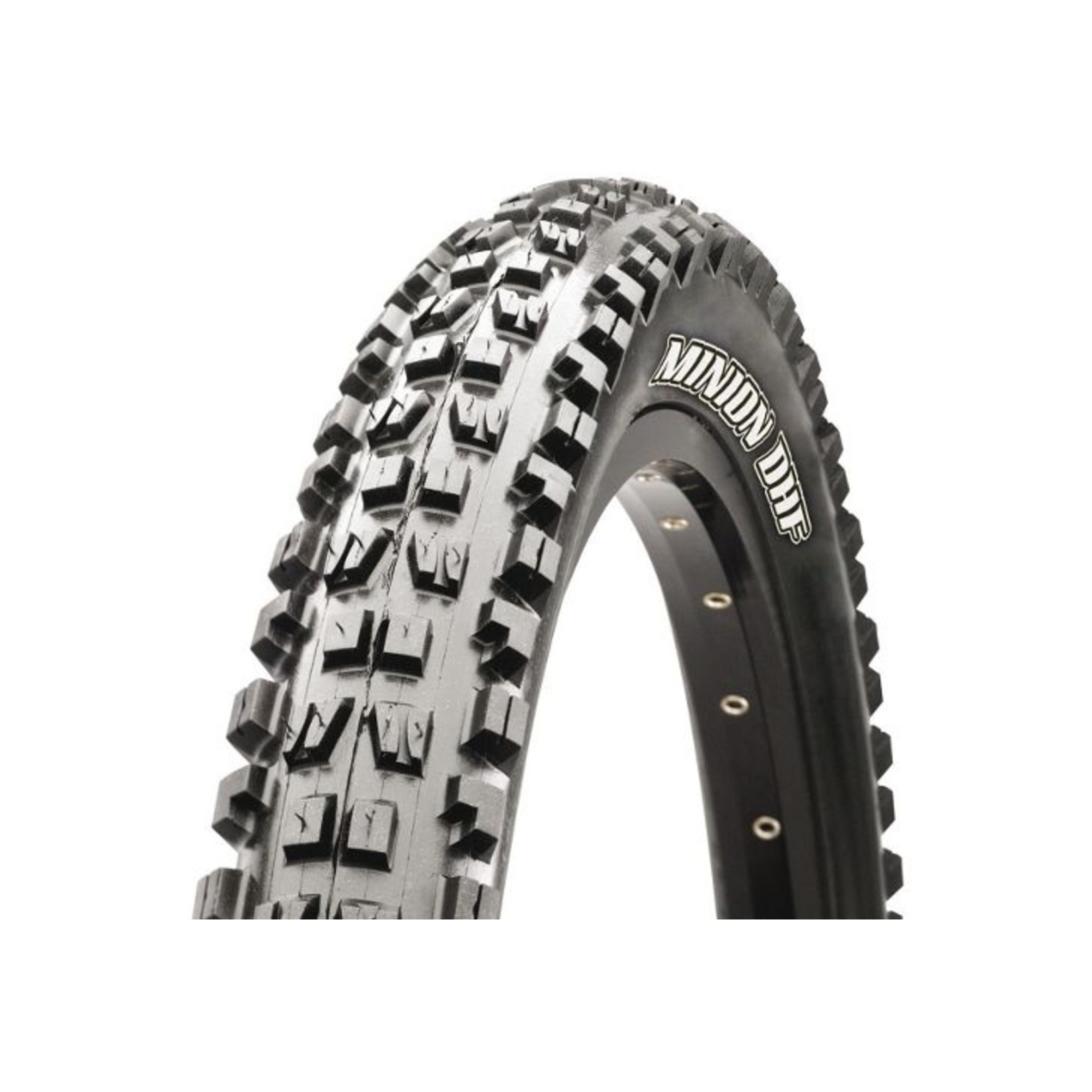 Maxxis Maxxis Minion DHF Tire 27.5 x 2.30 3C EXO Tubeless Ready