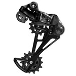 SRAM SRAM NX Eagle Rear Derailleur - 12 Speed