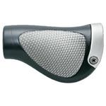 Ergon Ergon GP1-S Gripshift - Small
