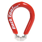 Park Tool Park Tool SW-2 Spoke Wrench 3.45mm: Red