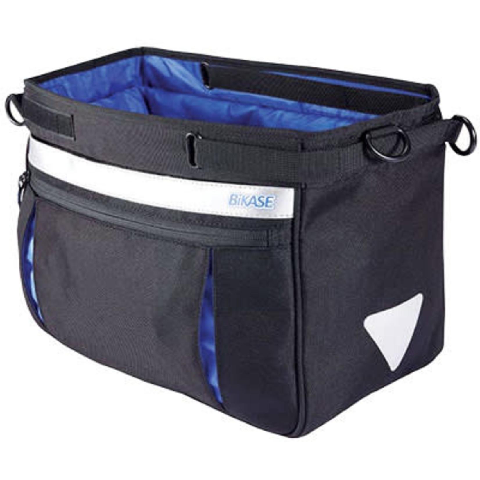 BiKASE Bikase Grocery Bag Pannier