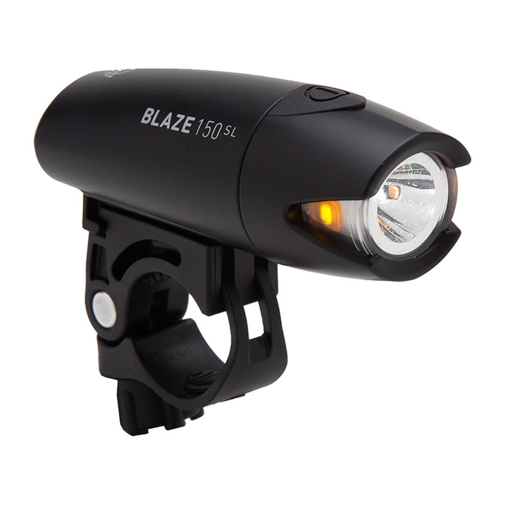 Planet Bike Planet Bike Blaze 150 SL Headlight
