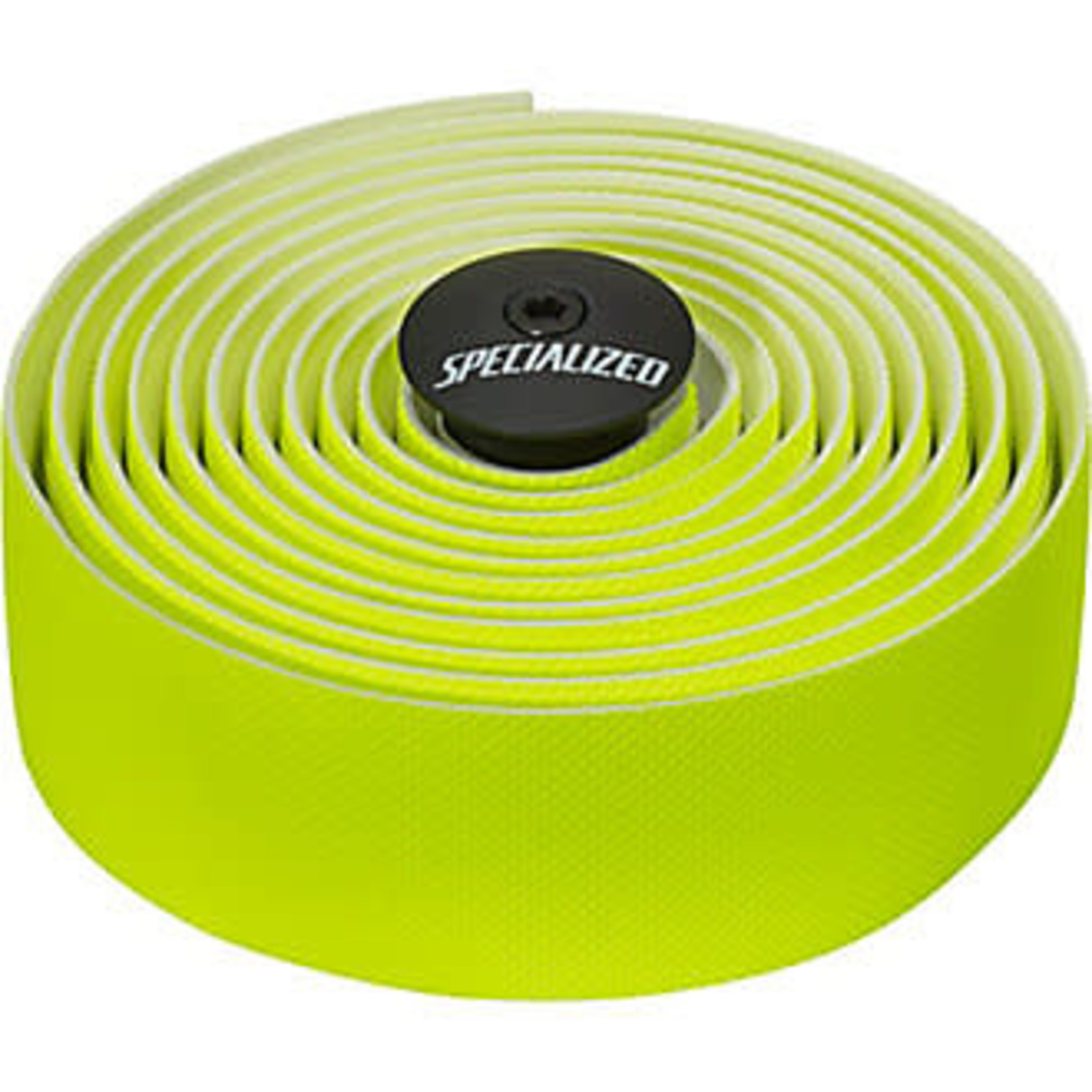 Specialized Specialized S-Wrap HD Bar Tape - Neon Yellow