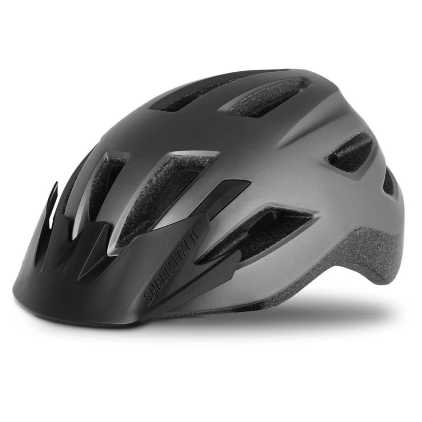Specialized Specialized Shuffle Child Helmet