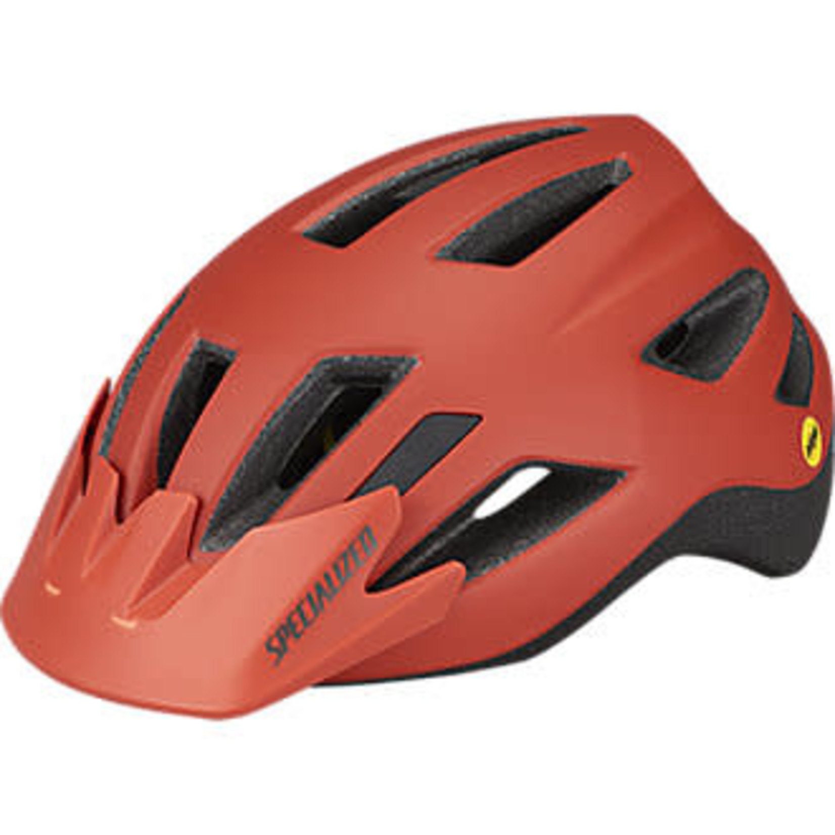 Specialized Specialized Shuffle LED Child Helmet