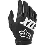 Fox Racing Dirtpaw Race Gloves