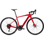 Specialized 2021 Specialized Creo SL E5 Comp  - Large