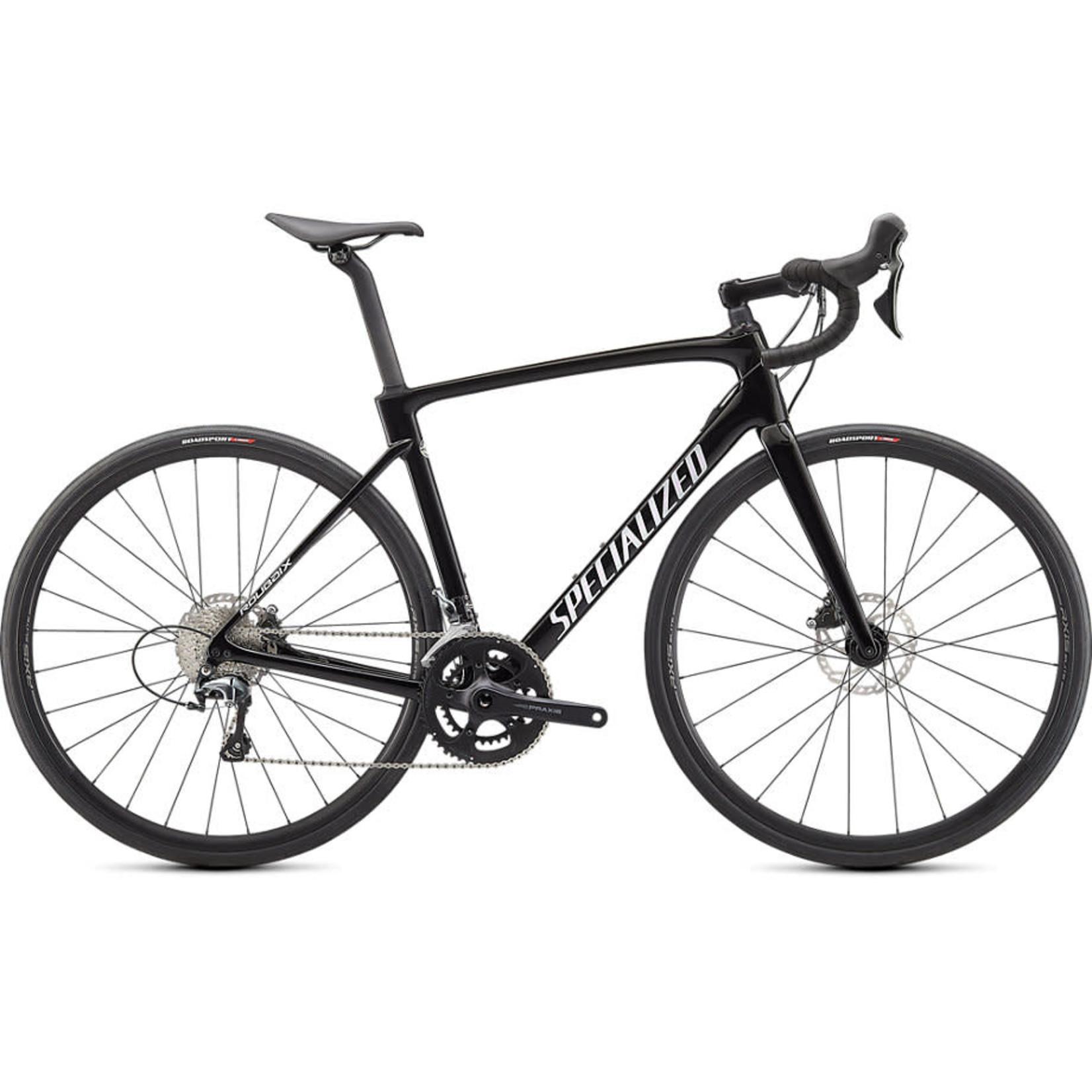 Specialized 2021 Specialized Roubaix