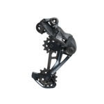 SRAM SRAM GX Eagle Rear Derailleur - 12-Speed - 52t Max - Lunar