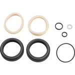 FOX 36mm Fork Low Friction Flangeless Dust Wiper Kit