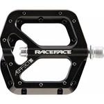 Race Face Race Face Aeffect Platform Pedal - Black