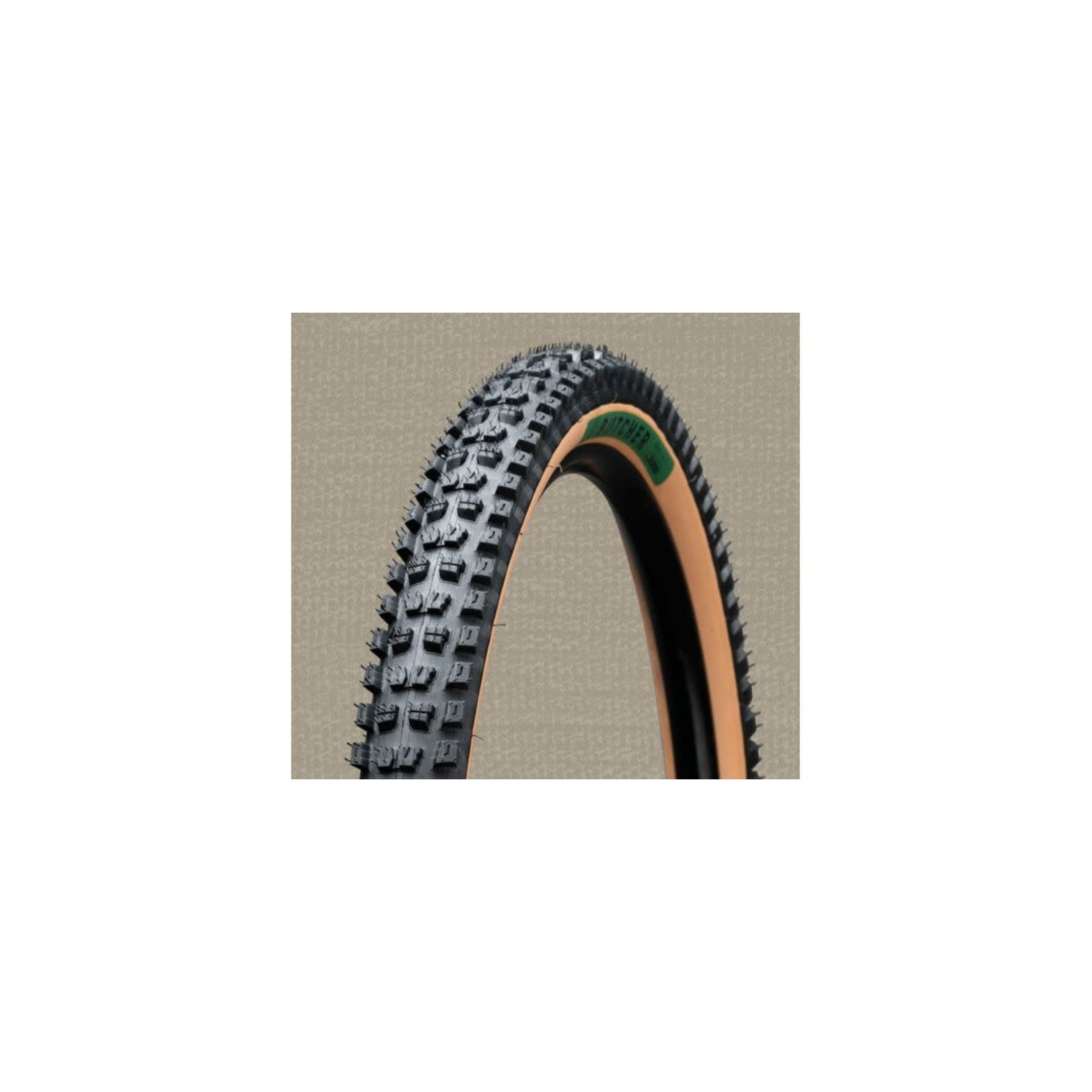 Specialized Specialized Eliminator Grid Trail T7 Soil Searching Tire