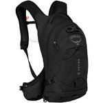 Osprey Osprey Raven 10 Women's Hydration Pack  - Black