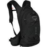 Osprey Raven 10 Women's Hydration Pack - Black