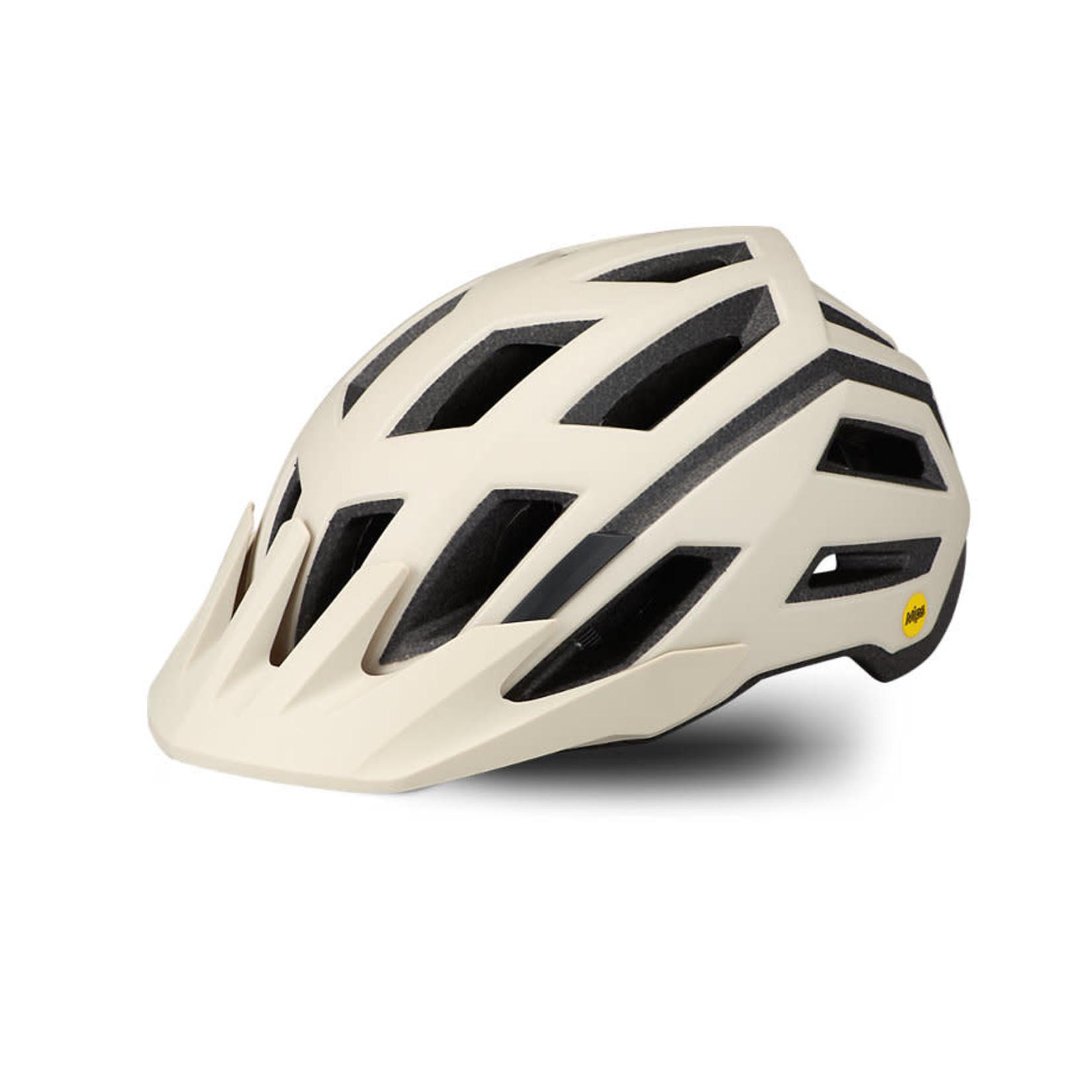 Specialized Specialized Tactic III MIPS Helmet