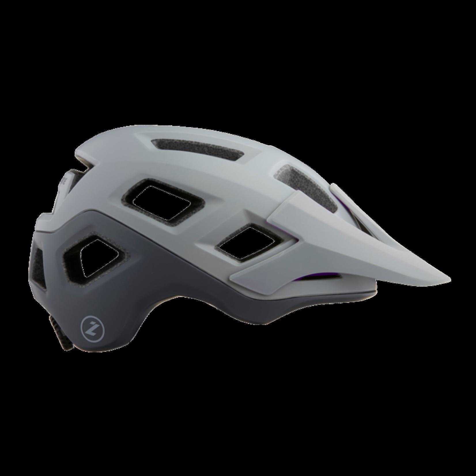 Lazer Coyote MIPS Helmet