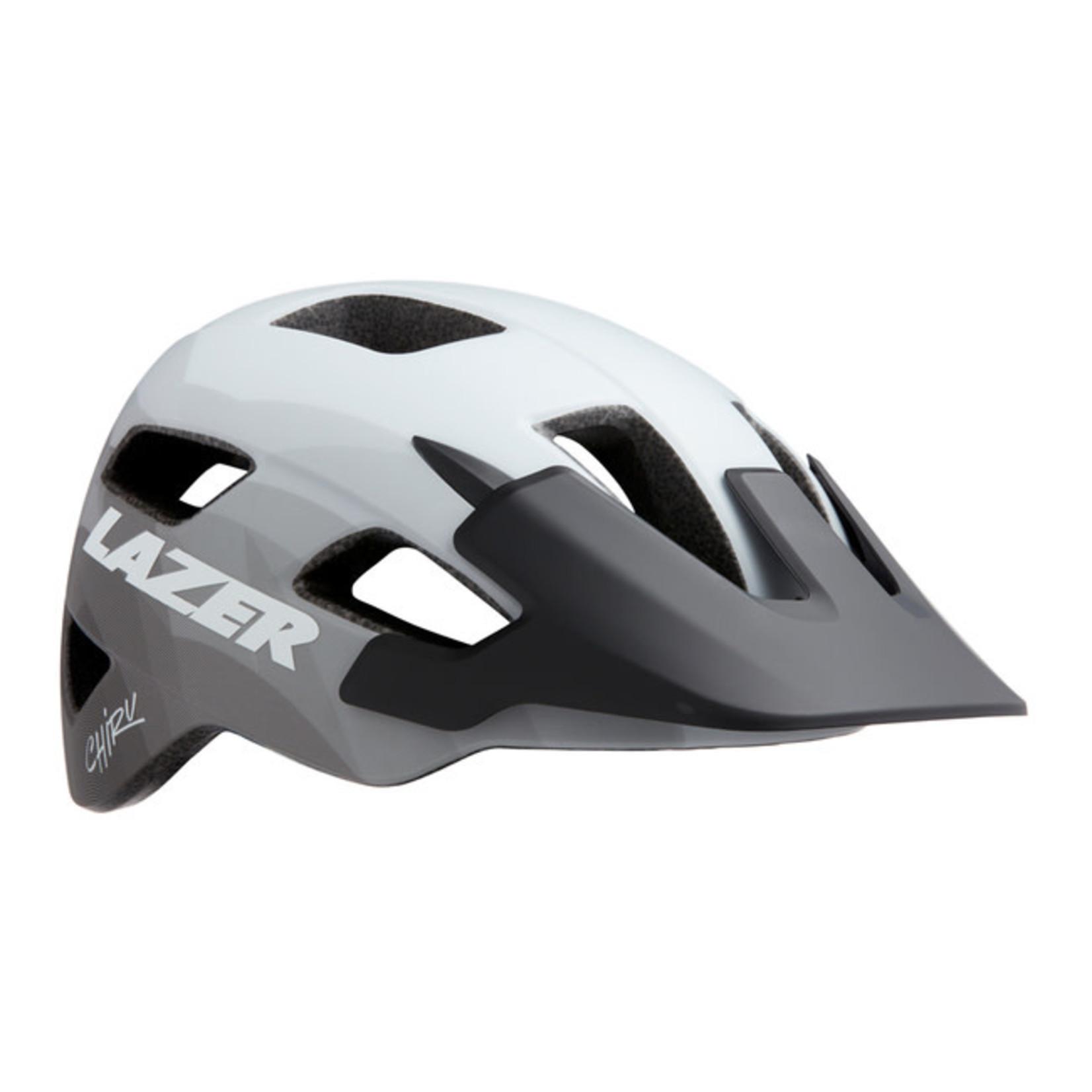 Lazer Chiru MIPS Helmet
