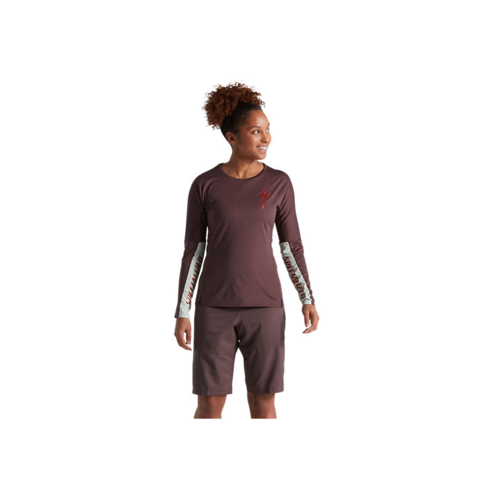 Specialized Specialized Women's Trail Short