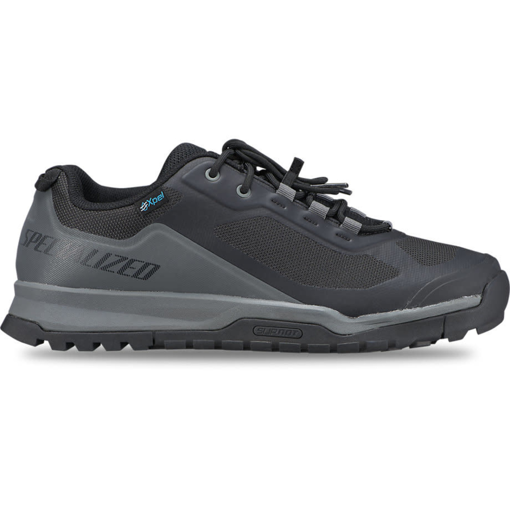 Specialized Specialized Rime Flat MTB Shoe