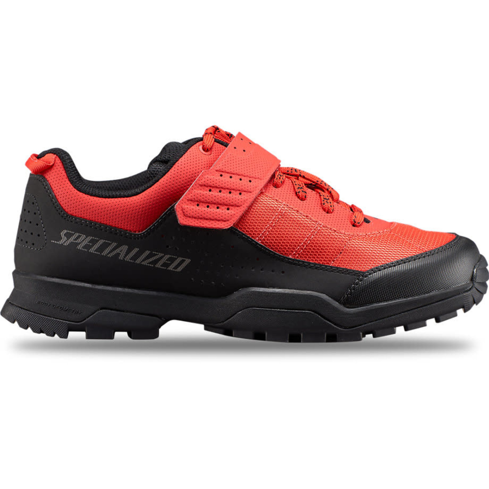 Specialized Specialized Rime 1.0 MTB Shoe