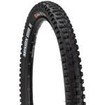 Maxxis Maxxis Minion DHR II Tire - 27.5 x 2.4 - Tubeless - 3C Maxx Terra - EXO -  WT