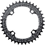 Race Face Race Face Narrow Wide Chainring - 104mm BCD
