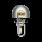 Spurcycle Original Bell