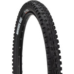 Maxxis Maxxis Minion DHF Tire - 29 x 2.5 - Tubeless - 3C Maxx Grip - EXO - Wide Trail
