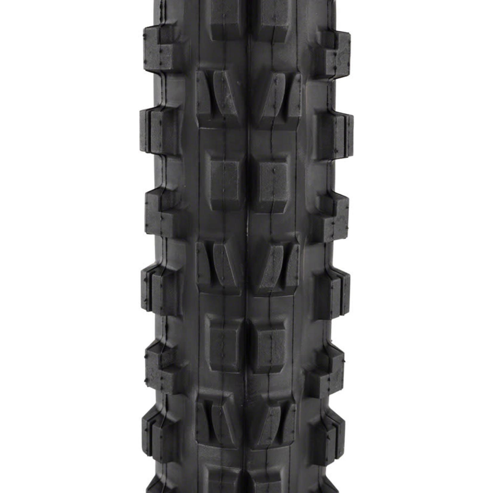 Maxxis Maxxis Minion DHF Tire - 29 x 2.5 - Tubeless - 3C Maxx Grip - EXO - Wide Trail