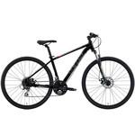 KHS Bicycles 2021 KHS Ultrasport 2.0