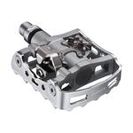 Shimano Shimano M324 Clipless/Platform Pedals