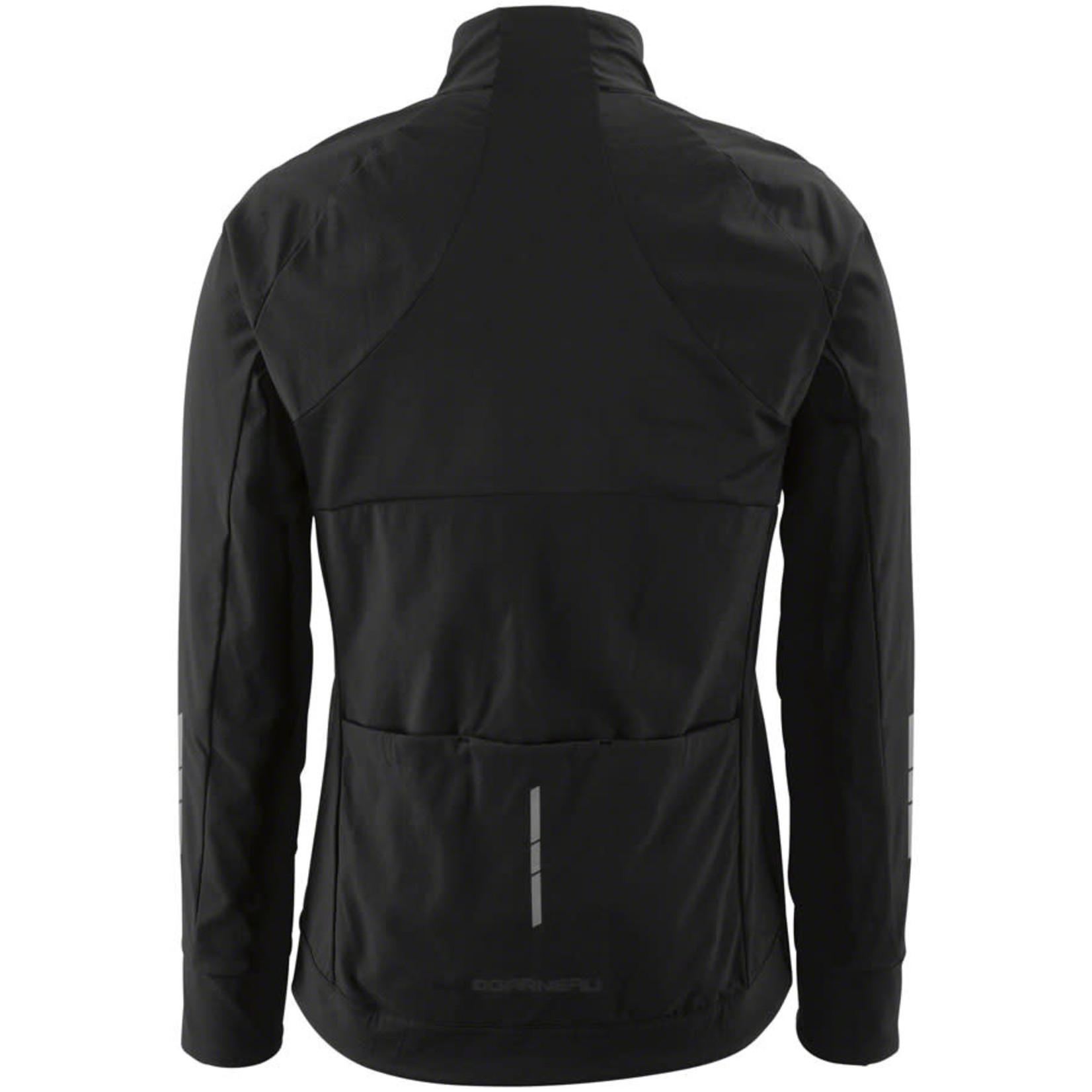 Garneau Dualistic Men's Jacket