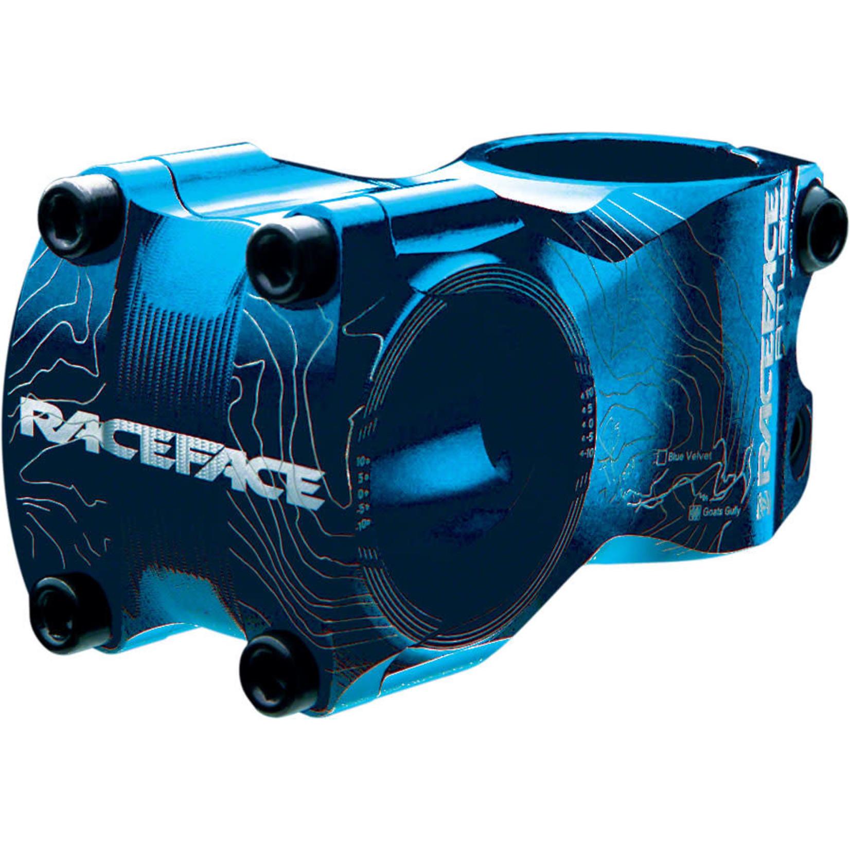Race Face Race Face Atlas Stem 31.8mm
