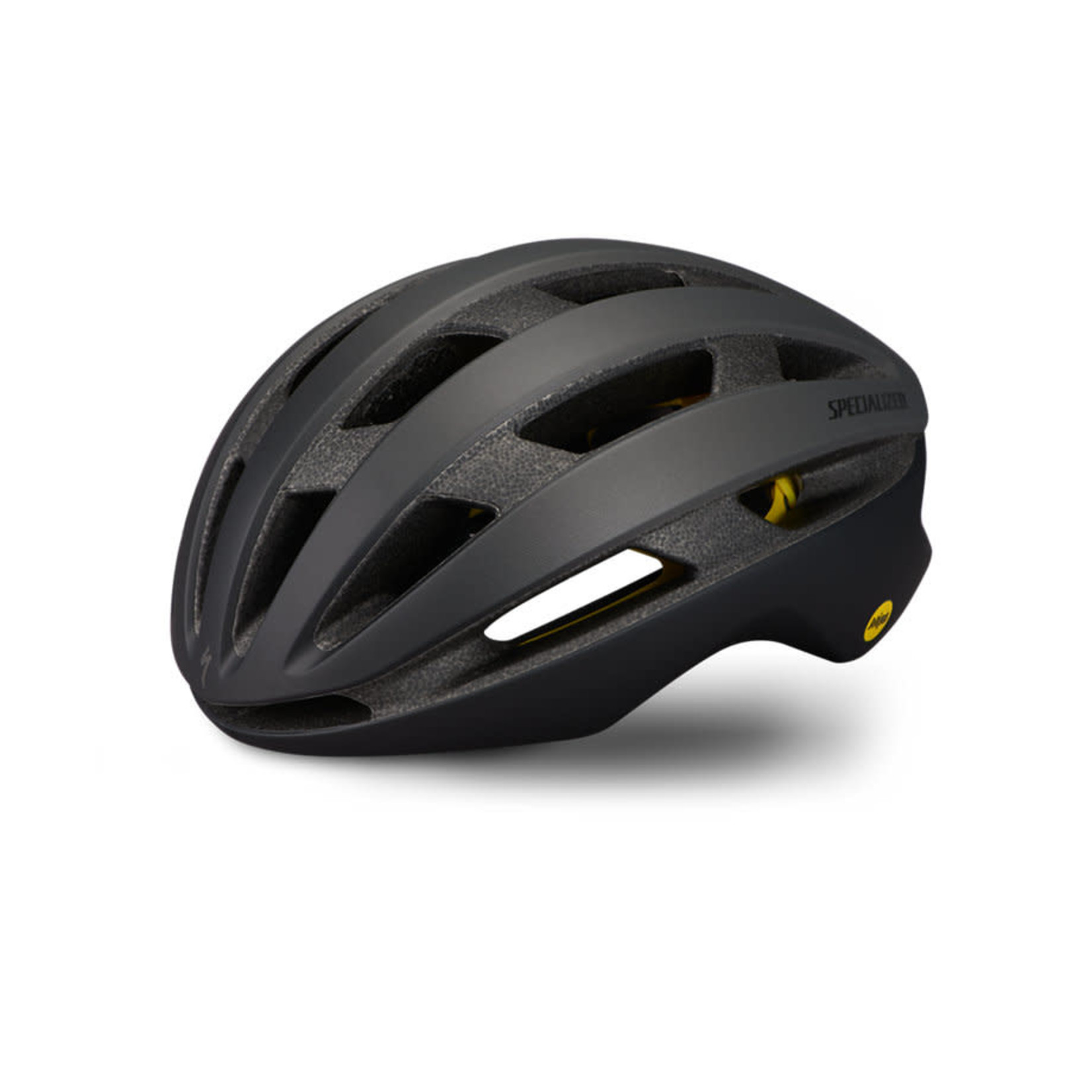 Specialized 2021 Specialized Airnet Road Helmet