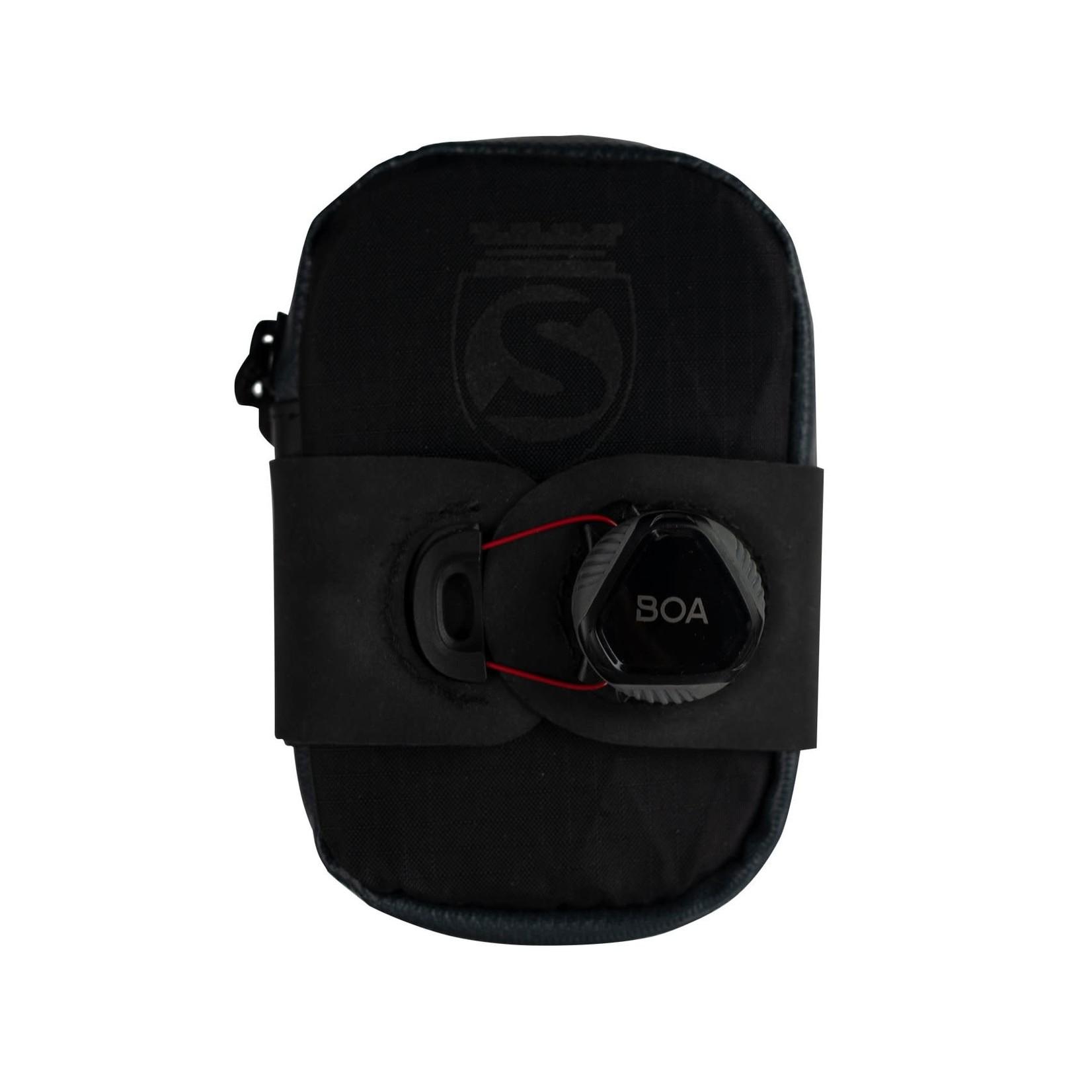 Silca Mattone Seat Pack