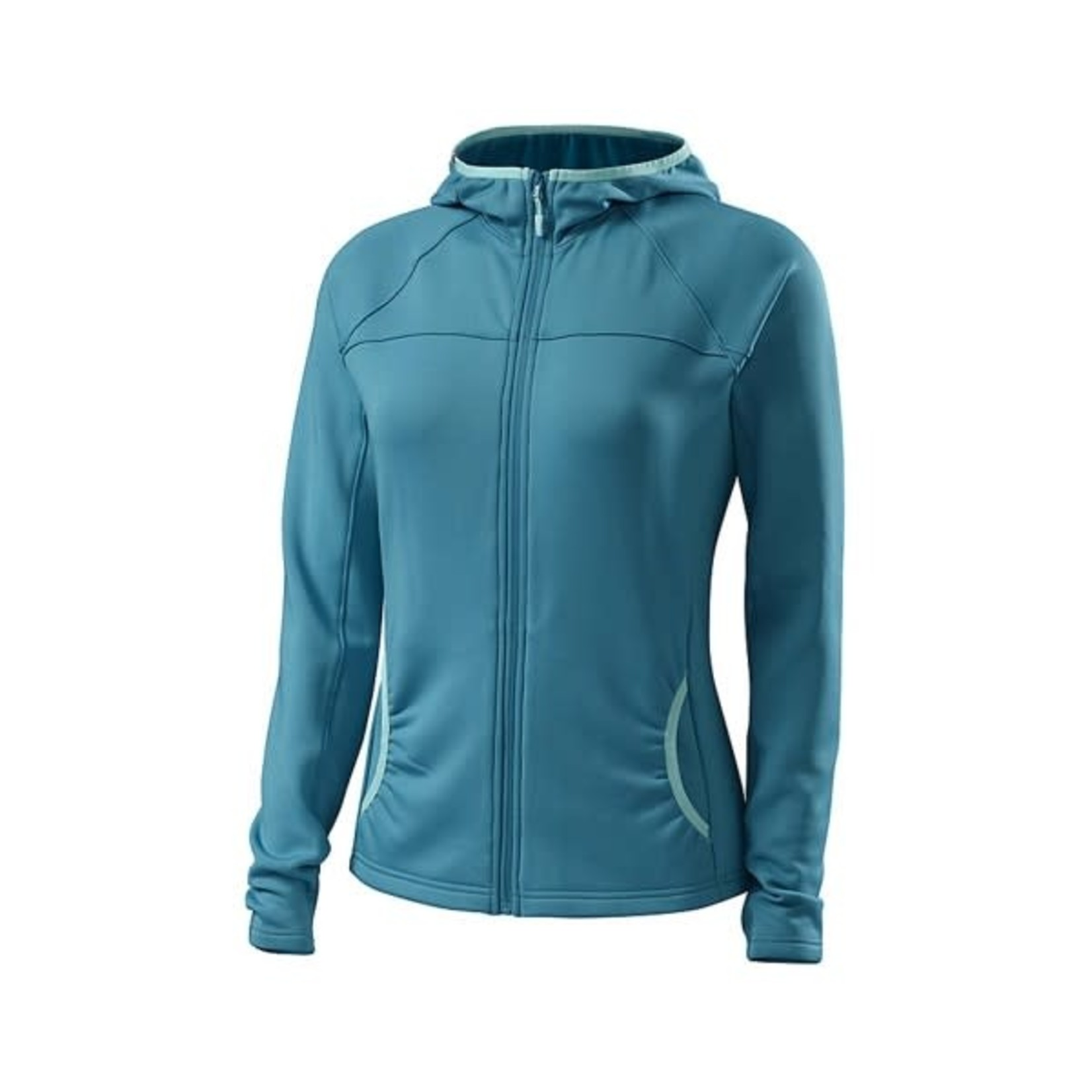 Specialized Specialized Womens Therminal Mountain Jersey