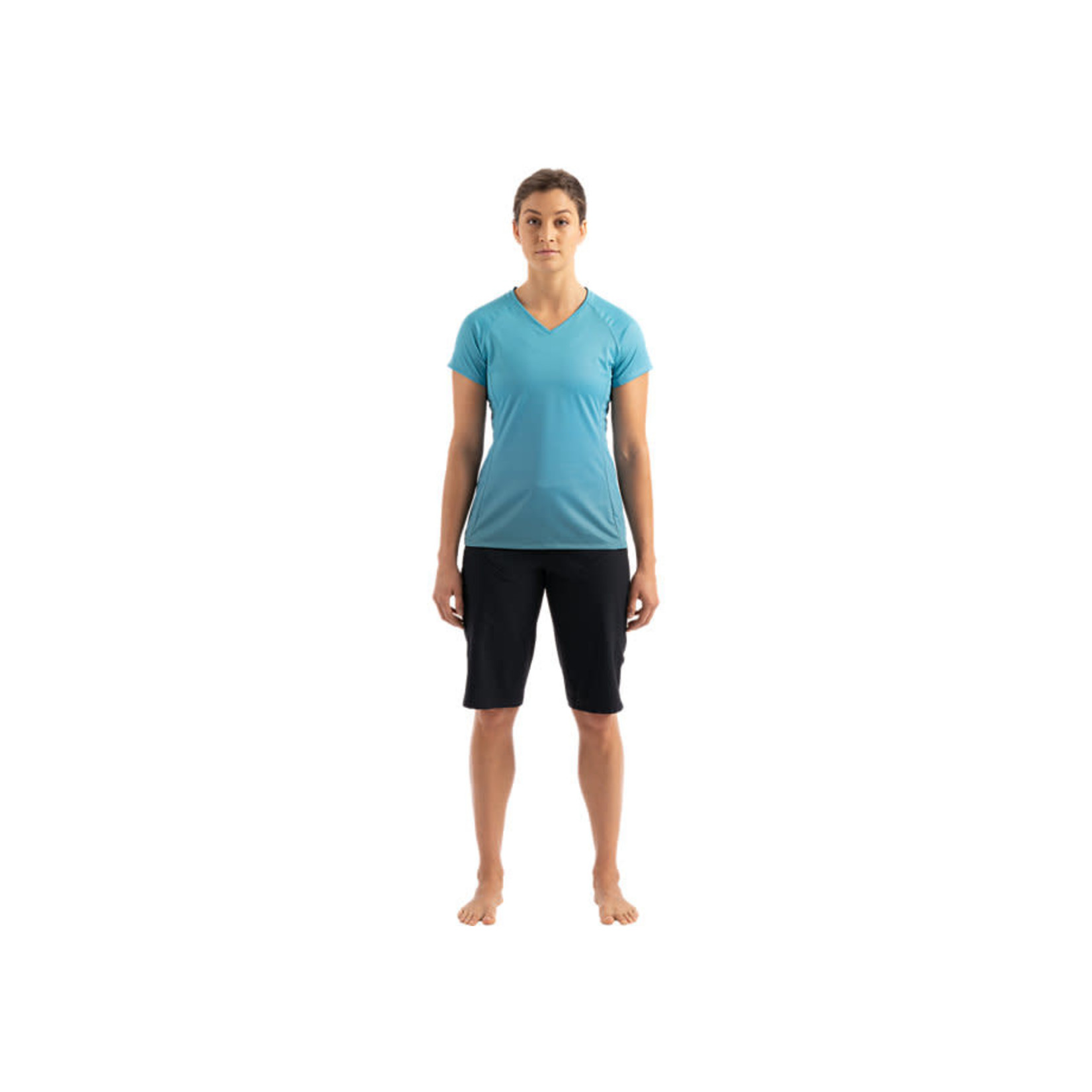 Specialized Specialized Andorra Air Short Sleeve Jersey