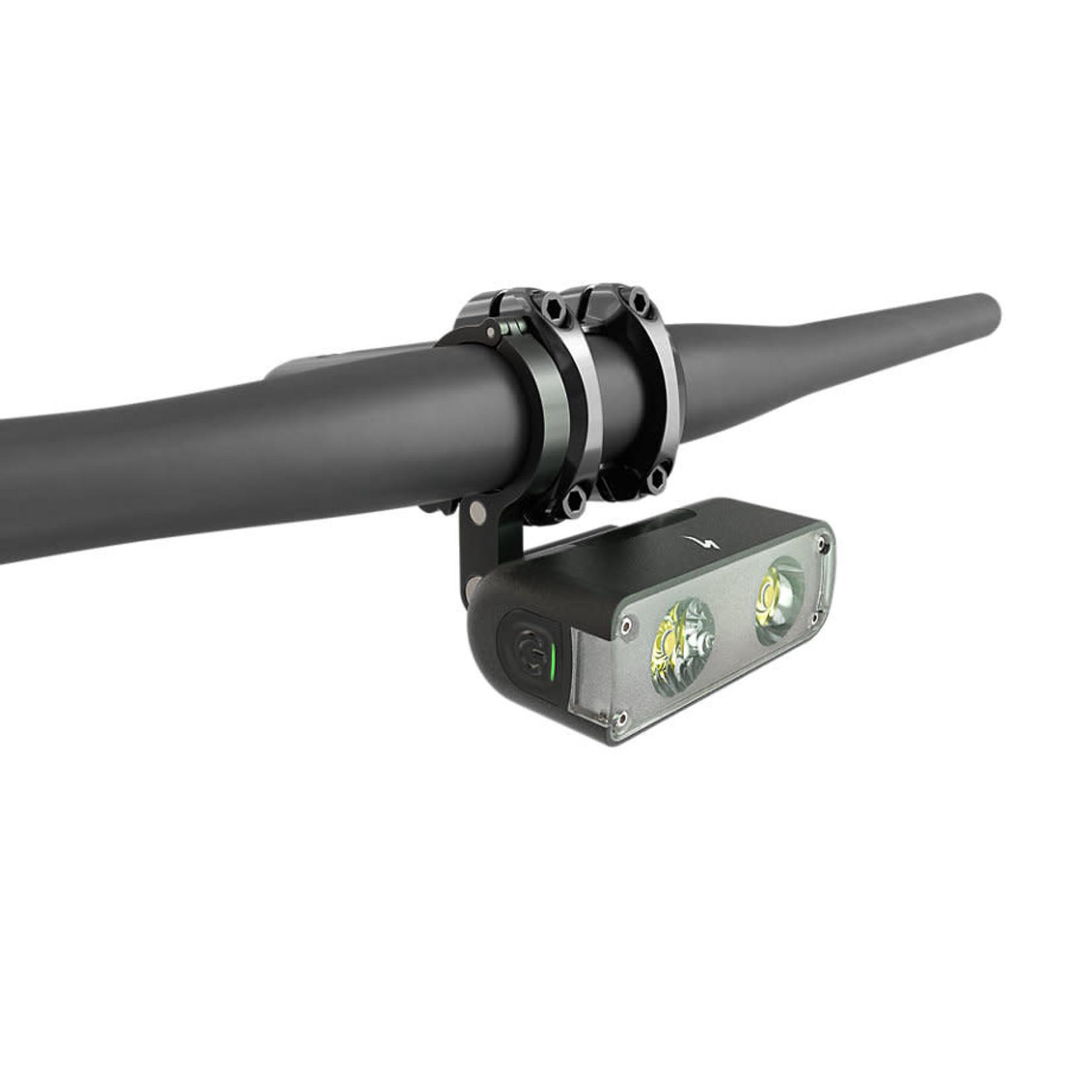 Specialized Specialized Flux 850 Headlight