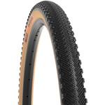 WTB WTB Venture Tire - 650b x 47 - TCS Tubeless - Black/Tan