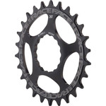 Race Face Race Face Narrow Wide Chainring - Direct Mount CINCH